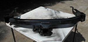 1999 2004 Jeep Grand Cherokee Wj Trailer Hitch Oem Mopar