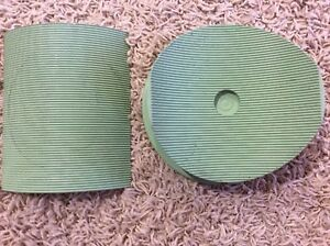 Mcelroy Fusion Heater Plates 6 Dips S44069055 And s450690550
