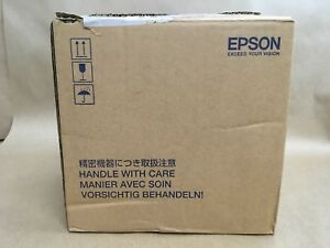 Epson Tm t88v Parallel usb Thermal Receipt Printer C31ca85834 new W Warranty