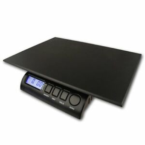Thirty Pound Capacity Digital Animal Scale For Small Cats Dogs Puppies Kittens