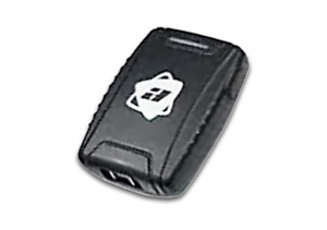 Arct Wireless Staff Pager Replacement Beeper For Restaurants And More