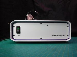 vero Power Zeiss Eplax Vp231 2 231 Power Supply For Axio Imager Microscope