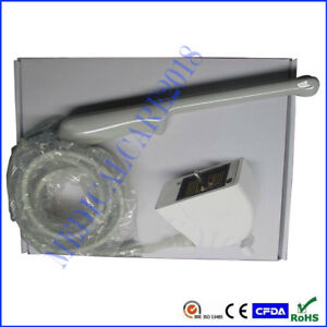 Mindray V10 4 Transvaginal Ultrasound Transducer probe For Dc 7 Machine