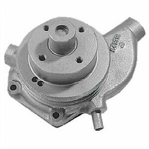 Remanufactured Water Pump John Deere 4020 4000