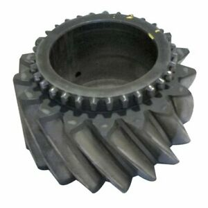 Used Reduction Gear John Deere 4650 4555 4755 4760 4560 R72191