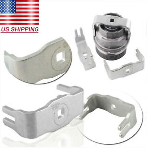 1 Steel Special Oil Filter Wrench Removal Tool Large Size For Toyota Lexus Scion