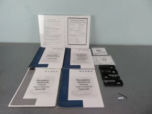 Microplate Plate Reader Filters With Warranty