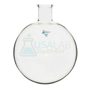 50l Boiling Evaporating Flask For Usa Lab 50l Re 1050 Rotary Evaporator