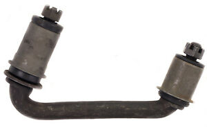 1963 64 Ford mercury Full Size Idler Arm ps