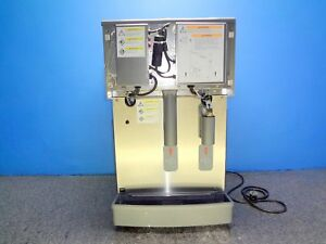 Used Follet Ice Maker Dispenser Model 25ci400a Perfect Condition Symphony