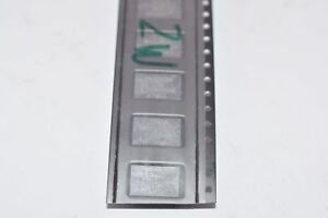 Lot Of 26 New Vishay Dale Wsc45271k000fea Res Smd 1k Ohm 1 2w 4527