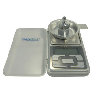Frankford Arsenal DS-750 Digital Reloading Scale  (205205)