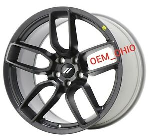 Challenger Wheels In Stock Ready To Ship Wv Classic Car Parts And