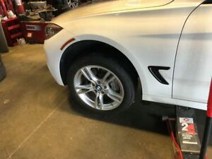 Bmw M Rims And Tires 18 Inch