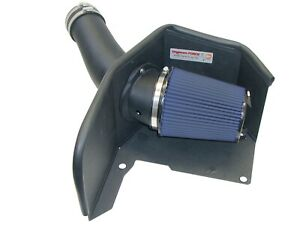 Afe Power Magnum Force Stage 2 Pro 5r Air Intake 1994 1997 Ford F250 F350 Diesel