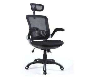 H l Furniture Executive Office Chair Hl m901d