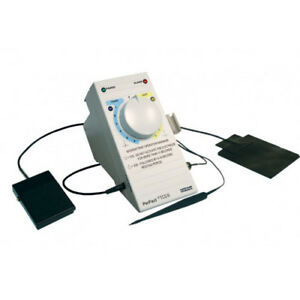 Coltene Whaledent Perfect Tcs Ii Tissue Contouring System