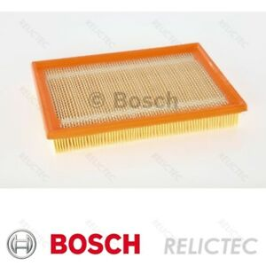 Air Filter For Jeep Grand Cherokee Iii 3 Commander 05018777ab 5018777ab
