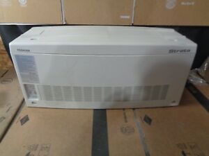 Toshiba Ip Business Comunication System Strata chsub672a ps