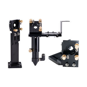 Cloudray Co2 Laser Head 1st 2nd Mirror Mount 50 8 63 5 101 6 D18 38 1 E Series