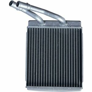 Osc Automotive Heater Core New Lincoln Town Car Mercury Grand Marquis 98005