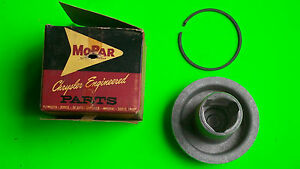 1957 1958 1959 1960 1961 Nos Plymouth Dodge Chrysler Reverse Servo Piston Mopar