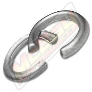 1 1 2 Front Coil Spring Spacer Lift Kit 88 06 Chevy C1500 Silverado Tahoe 2wd
