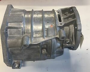 03 Dodge 48re 4x4 New Oem Overdrive Housing Part No 5093166aa 10 7 8