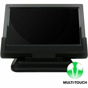 Mimo Monitors Magic Touch 10 1 Lcd Display