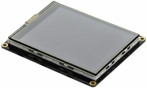 2 8 Usb Tft Touch Lcd Display For Raspberry Pi
