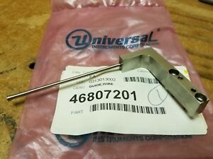 Universal Instruments 46807201 Guide Wire Sequencer Jumperwire