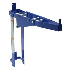 Pump Jack Scaffolding Steel Work Bench Pole Trak System Building Material Supply