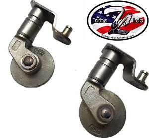 Wastegates In Stock   Replacement Auto Auto Parts Ready To