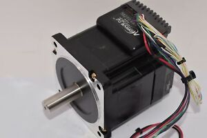New Ims Mdrive 34 Plus Speed Control Stepper Motor