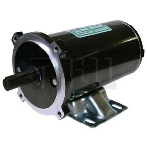 Motor For Snoway V Box Electric Salt Spreaders