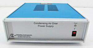 Columbus Instruments Condensing Air Dryer Power Supply