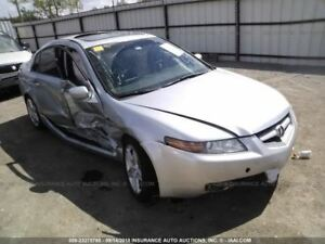 Engine 3 2l Vin 6 6th Digit Fits 04 06 Acura Tl 1832813