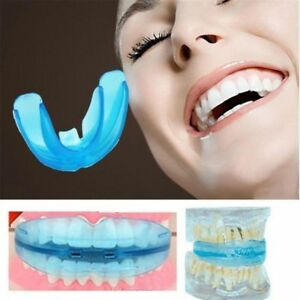 Orthodontic Retainer Tooth Corrector Teeth Retainers Fixed Thermoforming Braces