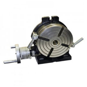 All Industrial 45000 8 Horizontal vertical Rotary Table