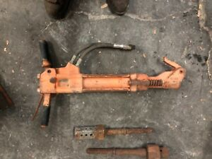 Stanley Hp 1 Compact Hydraulic Power