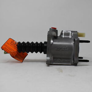 International 2504897c91 Hydro Max Brake Booster Power Head 2504897c91