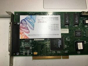 Ctp ctp Agfa High water 776 Interface
