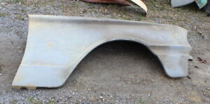 1963 1964 Ford Fairlane Right Front Fender ff71