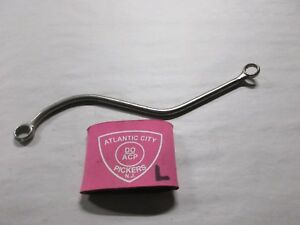 Kent Moore Tool J 41089 6 5l Diesel Engine Injection Pump Wrench