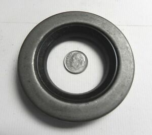 1948 49 Hudson Pinion Oil Seal National 50757 New Old Stock Nice Only 4 Avail