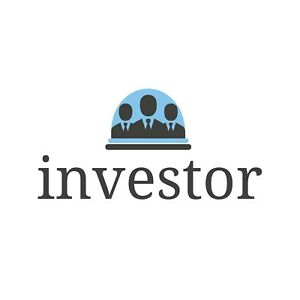 Investor team Domain Name For Sale Investing Investment Bitcoin Crypto