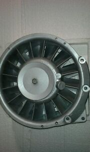 Blower Fan For Deutz 5 6 Cyl 912 914 Bf4l913 Bomag Roller Gorman Rupp Godwin