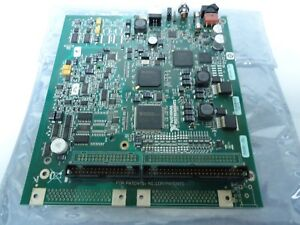 National Instruments Usb 6251 Oem M Series Multifunction Usb 6251 Board only