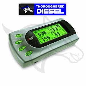 Edge Products Evolution Gas Tuner 2004 2005 2006 2007 2008 Ford F 150 F150 15051