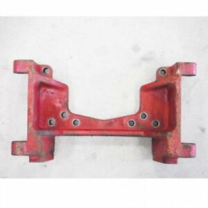 Used Drawbar Support International 756 2706 856 806 1026 2856 766 826 706 966